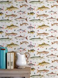voyage country wall art river fish image on voyage decoration wall art with voyage decoration 2013