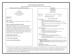 parts clerk sample resume paralegal resume objective examples tig resume hp s resume s s lewesmr in parts of a resume parts hp s resume s s lewesmr in parts of a resume hp s resume s s lewesmr in parts