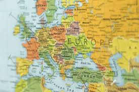 Best universities in Europe   Times Higher Education (THE)