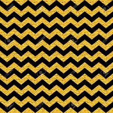 black and gold glitter chevron background. Black And Yellow Chevron Clipart Background ClipartFest Intended Gold Glitter