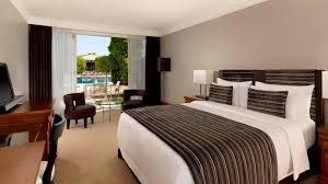 10 Biggest Hotels In The World The Highest Number Of Rooms To Biggest Bed Size In The World