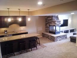 basement remodeling mn. Basement Remodeling Mn Brilliant Remodel Maple Grove Advanced Home Improvement 2017 O