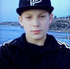 Dustin Lucas Obituary - North Battleford, SK