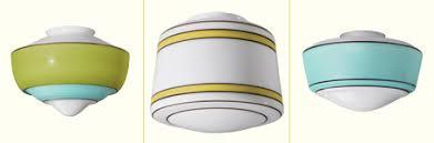 retro pendant lighting fixtures. real simple kitchen remodel retro pendant lighting fixtures c