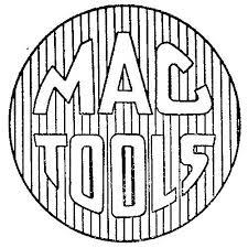mac tools logo. mac tools logo mac