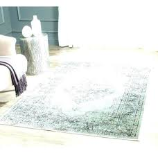 modern rugs ikea and impressive 9 12 area rugs to her with elegant ozark