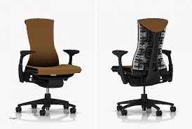 german office chairs. German Office Furniture Manufacturers Luxury 13 Best Fice Chairs Of 2017 Affordable To Ergonomic \u2022 Gear Patrol .