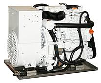 norpro a whole lot more than a diesel generator manufacturer the navigator isuzu or ni series marine diesel generator uses the powerful and dependable isuzu diesel engine these generator units are heat exchanger