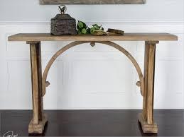 very narrow hall table. Decoration Very Narrow Hall Table With Console Bobreuterstlcom Second Sun P