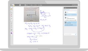 physics help online physics tutors the princeton review online physics tutor