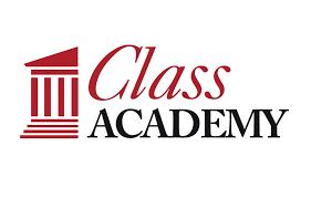 Risultati immagini per class academy