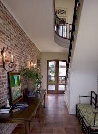 Small Picture Best 25 Interior brick walls ideas on Pinterest Vaulted ceiling