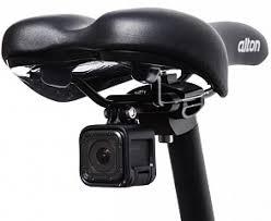 <b>Аксессуары</b> для камер GoPro