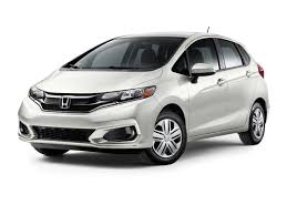 2018 honda fit colors. perfect honda 2018 honda fit hatchback aegean blue metallic with honda fit colors
