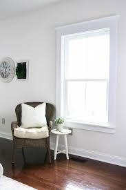 diy home how to install craftsman style interior window trim craftsman style