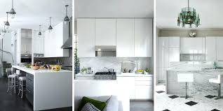 white kitchen ideas from classic to contemporary these kitchens have one thing in common a brilliant modern o26 kitchens