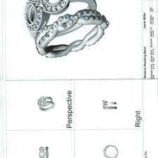 photo of d errico jewelry mount kisco ny united states