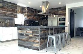 full size of faux wood tile backsplash countertop white subway cabinets barn tiles rustic kitchen reclaimed