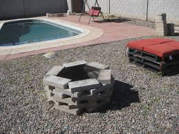 square paver patio with fire pit. Simple Patio Best Building Fire Pit With Pavers Inside Diy Fir Build Can You On Paver  Patio Square S