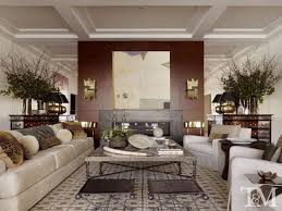 drawing room furniture ideas. General Living Room Ideas Drawing Decoration Great Designs Modern Furniture O