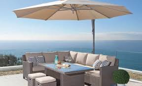 terrific outdoor furniture covers bunnings design at wall ideas small room