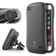 iphone 7 cases. iphone cases, 7 best accessories cases