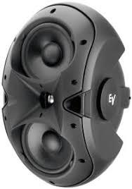 <b>Настенные громкоговорители Electro</b>-<b>Voice Electro</b>-<b>Voice EVID</b> 6.2