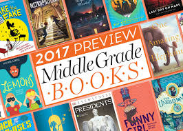 check out this list of incredible 2018 middle grade books we ve found 17 brand new stories ing out in 2018 that we think your kids will love