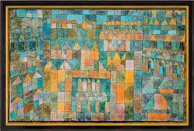 null null recommendation paul klee bester