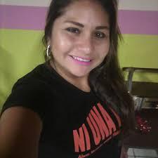 Alicia Ribera Ferreira - Home   Facebook