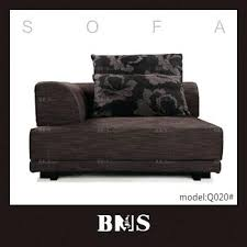 distinctive designs furniture. Interesting Furniture Distinctive Design Tall People Sofa Set Furniture  Designs By Janelle Marshall On S