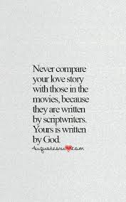 Love Story Quotes Custom Our Love Story Is Beautiful Words In 48 Pinterest Couple