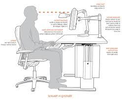 desk beautiful ergonomic desk setup designer desk setup pesquisa google praiseworthy ergonomic desk setup diagram