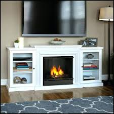 gel burning fireplace an important fire is a framework gel fuel fireplace logs home depot
