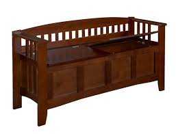 Wood Bench With Storage Plans  Wood Bench With Storage For Simple Wood Bench With Storage Plans