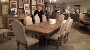 pulaski dining room furniture set. Accentrics Home Desdemona Dining Room Set By Pulaski Furniture | Gallery Stores - YouTube A