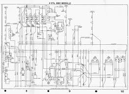 jeep cherokee sport wiring diagram jeep discover your wiring 86 jeep anche radio wiring diagram