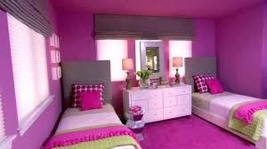 paint colors for girl bedrooms and kids bedroom paint ideas painting ideas for girl bedroom kids