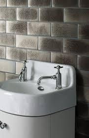 stylish bathroom furniture. Plain Bathroom Stylish Bathroom Furniture  Arcade Sand 500mm Vanity Unit Floor Standing U0026  Cloakroom Basin From Inside Bathroom Furniture T