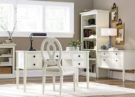 home decorators office furniture. decorators office furniture martha stewart living ingrid desk home my e