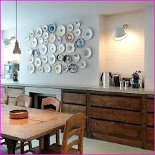 kitchen wall decoration image for enchanting decor ideas art cute kitchen wall decor ideas