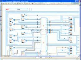 renault megane electric window wiring diagram images renault renault scenic electric window wiring diagram scenic