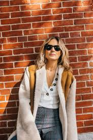 2693 Best Style Crush Images On Pinterest Emma Roberts Style