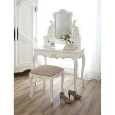 large size of makeup desk chair vanity bed bath and beyond vanities white