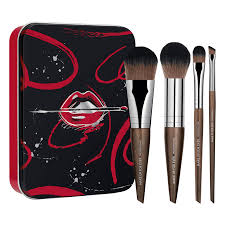 artistic brush set