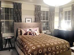 this is vern s son s bedroom
