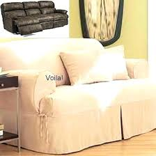 full size of loveseat t cushion slipcover cover slipcovers 2 piece stretch individual
