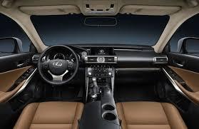 lexus is 250 2014 interior. Interesting Interior 2016 Lexus IS 250 Interior Inside Is 2014 E