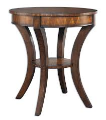 furniture chic idea of round wooden side table for additional wooden side table wooden side table