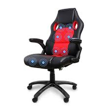 massage chair office. impressive office chair massager with buy cheap massaging w 8 point heated massage g